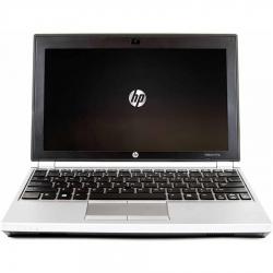 HP EliteBook 2170p 4Go 128Go SSD