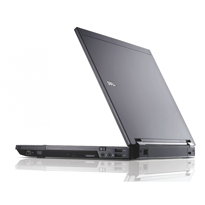 pc portable d 39 occasion e6410 core i5 4go 160go. Black Bedroom Furniture Sets. Home Design Ideas