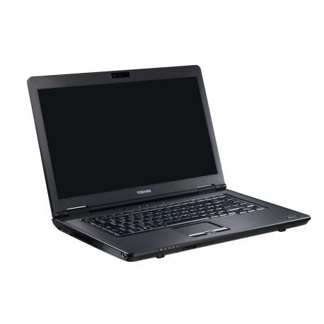Toshiba Tecra S11 4Go 320Go