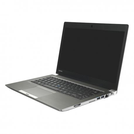 Toshiba Portégé Z30-A 8Go 256Go SSD