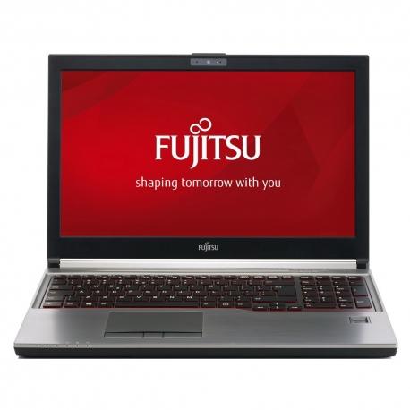 Fujitsu Celsius H730 16Go 500Go