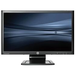 "HP Compaq LA2306x 23"""