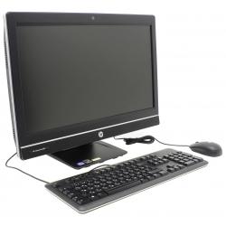 HP Compaq Pro 6300 AiO 8Go 500Go