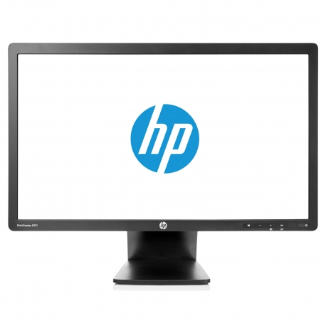 HP EliteDisplay E231 23""