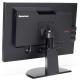 "Lenovo ThinkVision LT2252p 22"""