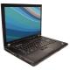 Lenovo ThinkPad T500 2Go 160Go