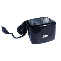 Mini-enceinte Heden USB