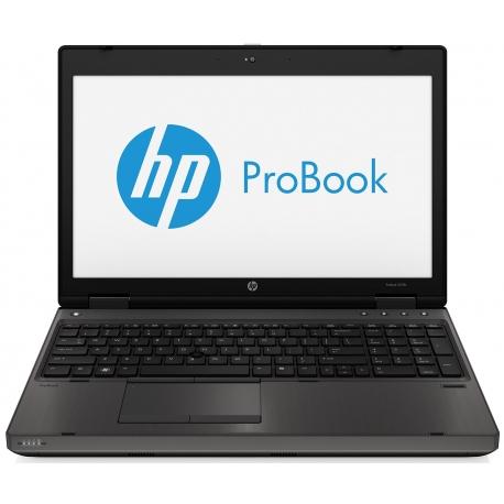 HP ProBook 6570b 4Go 128Go SSD