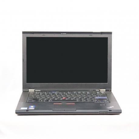 Lenovo ThinkPad T420s 4Go 128Go SSD