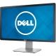 """Dell P2314H 23"""""""