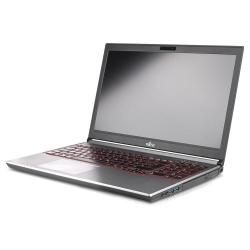Fujitsu LifeBook E756 4Go 500Go