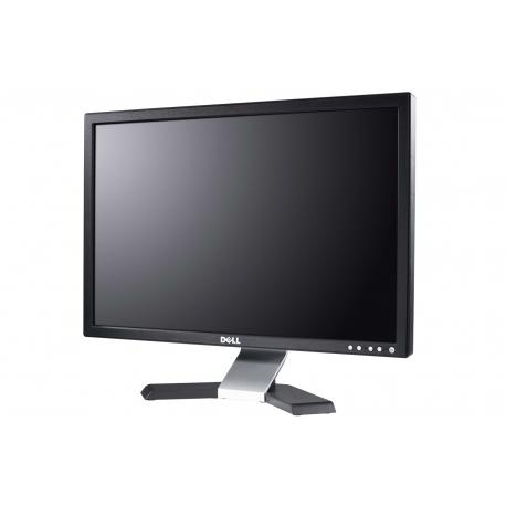 Dell E228WPF