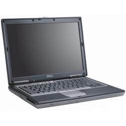 Dell Latitude D630 2Go 80Go