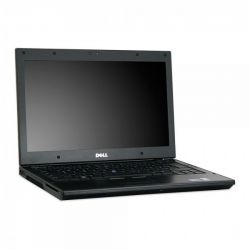 """Dell Latitude E4310-522G25 Intel Core i5 520 2Go 250Go Webcam 13,3"""" Windows 7"""