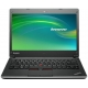 Lenovo ThinkPad Edge 13 4Go 320Go