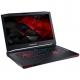 Acer Predator 17 G9-792-77RS