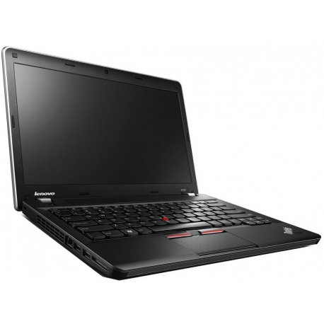Lenovo ThinkPad Edge E330 4Go 320Go