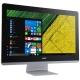 Acer Aspire Z22-780-004