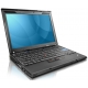 Lenovo ThinkPad X200 2Go 160Go