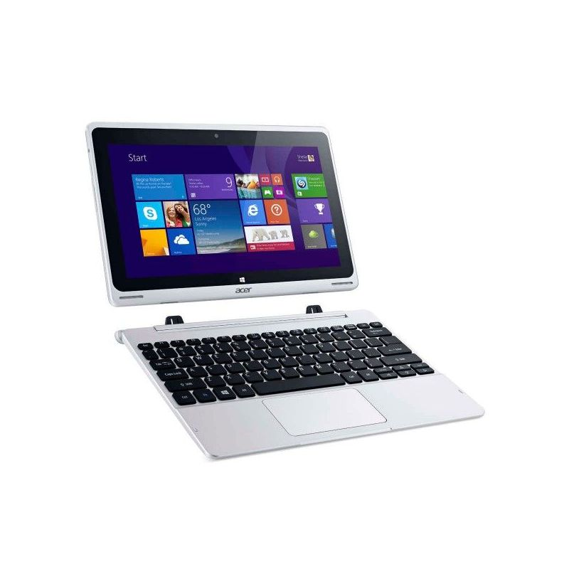 acer aspire switch 10 sw5 012 14bm laptopservice. Black Bedroom Furniture Sets. Home Design Ideas
