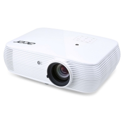 Acer H6512BD