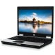 HP EliteBook 2530p 2Go 160Go