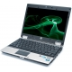 HP EliteBook 2540p 4Go 160Go