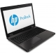 HP ProBook 6570b 4Go 320Go