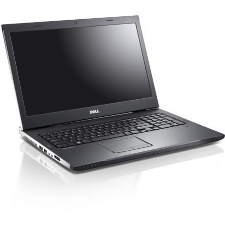 """Dell Vostro 3750 17.3"""" - 8Go - HDD 500Go"""