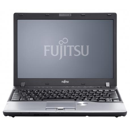 Fujitsu LifeBook P702 4Go 500Go