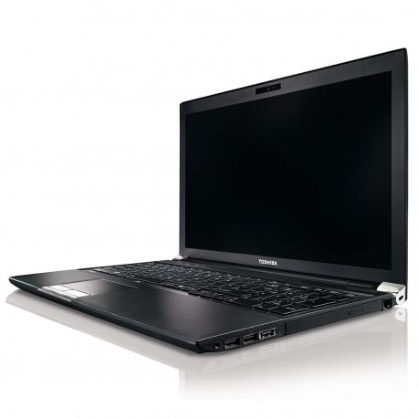 Toshiba Tecra R850 4Go 320Go