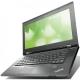 Lenovo ThinkPad L430 8Go 500Go