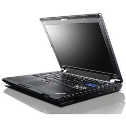 Lenovo ThinkPad L420 4Go 160Go