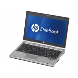 HP EliteBook 2560p 8Go 128Go SSD