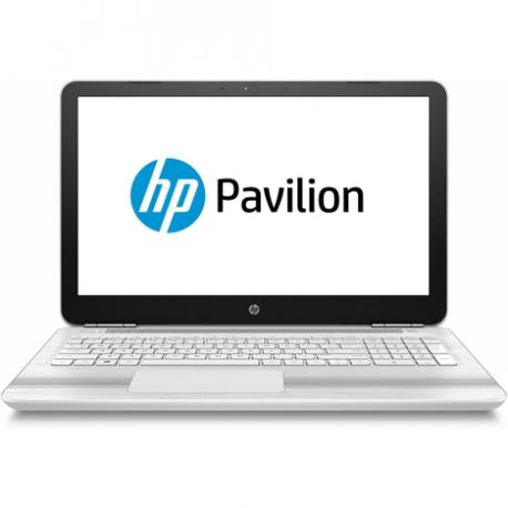 HP Pavilion 15-au120nf