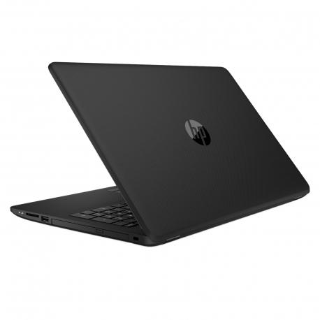 HP 15-bs000nf