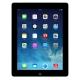 Apple iPad 4 WiFi + Cellular 64Go Noir