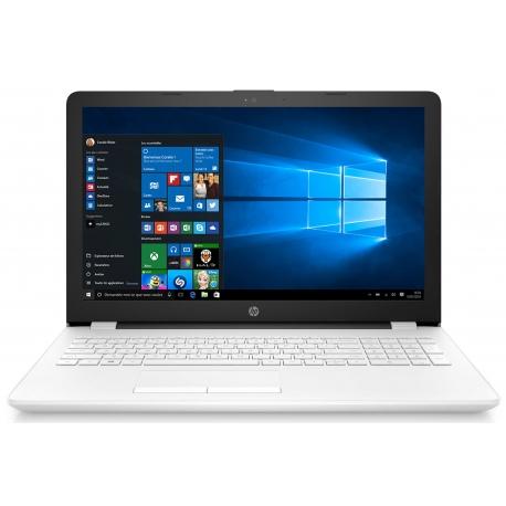 HP 15-bw016nf