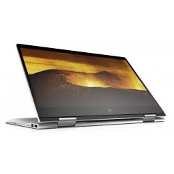 HP ENVY x360 15-bp005nf