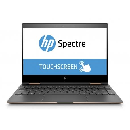 HP Spectre x360 13-ae001nf