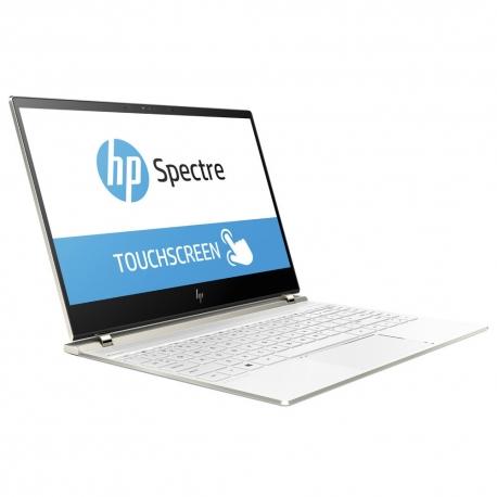 HP Spectre 13-af006nf