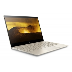 HP ENVY 13-ad104nf
