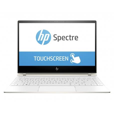HP Spectre 13-af008nf