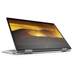 HP Envy x360 15-bp006nf