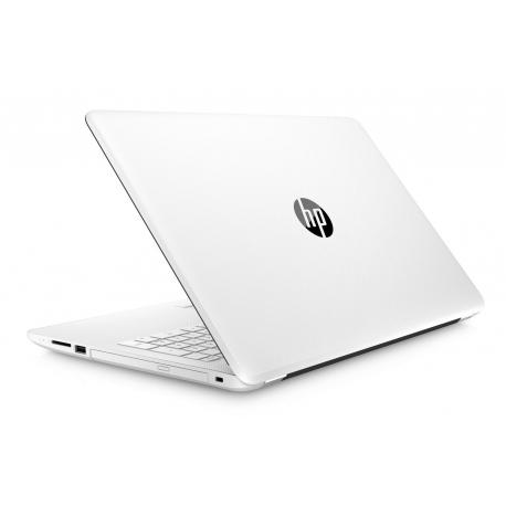 HP 15-bw055nf