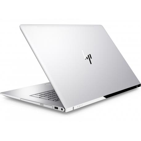 HP ENVY 17-ae111nf
