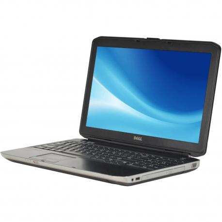 Dell Latitude E5530 8Go 320Go