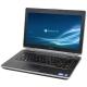 Dell Latitude E6420 - 4Go - HDD 500Go