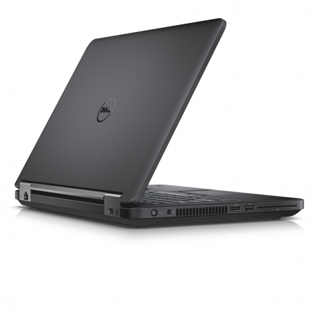 Dell Latitude E5440 4Go 500Go