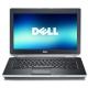 Dell Latitude E6420 8Go 320Go